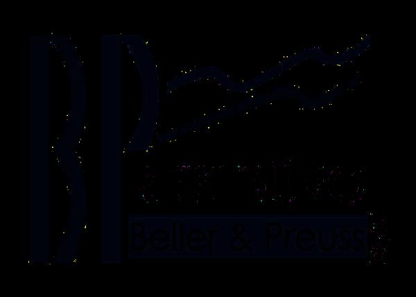 Beller & Preuss - Reisebüro Rosenheim