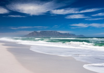 Nolte Lourens/Shutterstock.com - South Africa - The beauty of nature the textures, lines and patterns.